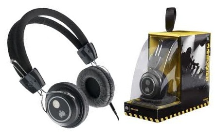 An Alternative to Beats By Dr Dre - Ministry of Sound`s
