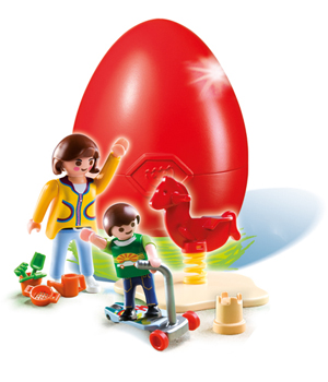 Alternative easter gifts for the family iconic gifts gilberts egg cups these little egg cups from gilberts are much more than what they seem for starters they are absolutely adorable and come in a boxed negle Choice Image